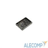 00AJ435 Жесткий диск Lenovo 120GB SATA 3.5in MLC G2HS Enterprise Value SSD