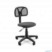 7014781 Офисное кресло Chairman 250 C-2 серый