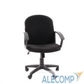 1188132 Офисное кресло Chairman 681 С3 черный
