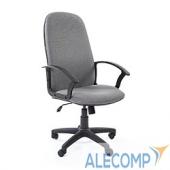 6110134 Офисное кресло Chairman 289 NEW 20-23 цвет серый 6110134