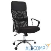 7001685 Офисное кресло Chairman 610 15-21 черный