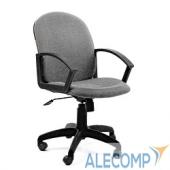 1188131 Офисное кресло Chairman 681 C2 серый