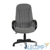 1114854 Офисное кресло Chairman 685 20-23 серый