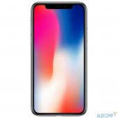 MQAF2RU/A Apple iPhone X 256GB Space Grey (MQAF2RU/A)