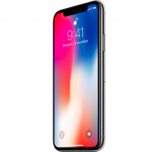 MQAC2RU/A Apple iPhone X 64GB Space Gray (MQAC2RU/A)
