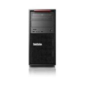 30BH0009RU Lenovo P320, Tower, 250W, CORE_I7-7700_3.6G_4C_65W, 2 x 8GB_DDR4_2400_UDIMM, 1 x 256GB_SSD_2.5_SATA3, QUADRO_P600_2GB_4MDP, DVDRW, W10_P64-RUS 30BH0009RU
