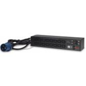 AP7922B APC Rack PDU, Switched, 2U, 32A, 230V, (16)C13 AP7922B