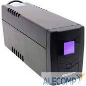 353907 ИБП Ippon Back Power Pro LCD 800 353907