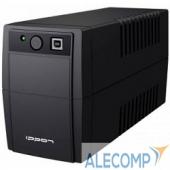 403406 ИБП Ippon Back Basic 850 403406