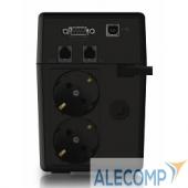 403408 ИБП Ippon Back Basic 850 Euro 403408