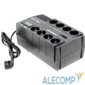 BR1000ELCD ИБП UPS CyberPower Brics BR1000ELCD 1000VA/600W USB/RJ11/45 4+4 EURO