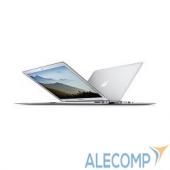 """Z0UU0002L Ноутбук Apple MacBook Air Z0UU0002L 13.3"""" i7 2.2GHz /8GB/256GB SSD/ (Mid 2017)"""