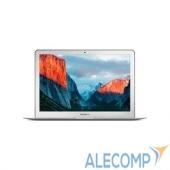 "Z0UU0002K Ноутбук Apple MacBook Air Z0UU0002K 13.3"" 2.2GHz Intel Dual-Core Core i7, Turbo Boost up to 3,2GHz 8GB 1600MHz LPDDR3 SDRAM 512GB PCIe-based SSD"