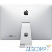 """MNDY2RU/A Моноблок Apple iMac (MNDY2RU/A) 21.5"""" Retina 4K i5 3.0GHz /8GB/1TB/Radeon Pro 555 2GB 2017"""