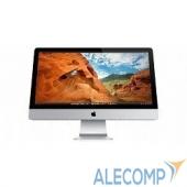 "MNE02RU/A Моноблок Apple iMac (MNE02RU/A) 21.5"" Retina 4K i5 3.4GHz /8GB/1TB Fusion/Radeon Pro 560 4 Gb 2017"