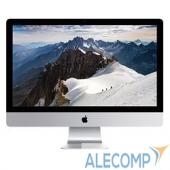 "MNE92RU/A Моноблок Apple iMac (MNE92RU/A) 27"" Retina (5180x2880) 5K i5 3.4GHz /8GB/1TB Fusion/Radeon Pro 570"