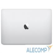 MPXR2RU/A Ноутбук Apple MacBook Pro MPXR2RU/A Silver 13.3'' i5 2.3GHz /8GB/128 GB SSD/Intel Iris Plus Grap