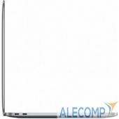 Z0UH0009C Ноутбук Apple MacBook Pro Z0UH0009C Space Grey 13.3'' Retina (2560x1600) i7 2.5GHz /8GB/256GB SSD/Iris Plus Graphics 640 (Mid 2017)