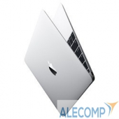 "MNYJ2RU/A Ноутбук Apple MacBook MNYJ2RU/A Silver 12"" Retina (2304x1440) i5 1.3GHz /8GB/512GB SSD/ (Mid 2017)"