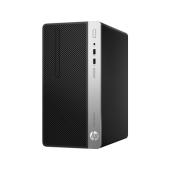 1HL03EA Компьютер HP ProDesk 400 G4 MT Core i5-6500,8GB-2400 DIMM (1x8GB),1TB 7200 RPM,DVDRW,USBkbd/mouse,Win10Pro+Win7Pro 1HL03EA