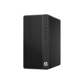 1QN75EA Компьютер HP 290 G1 MT Core i3-7100,4GB,128GB SSD,DVD-RW,Win10Pro 1QN75EA
