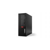 10UR003VRU Компьютер Lenovo ThinkCentre M710e 10UR003VRU SFF i5-7400/4Gb/1Tb/DVDRW/DOS
