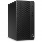 3ZD27EA 3ZD27EA Персональный компьютер + монитор HP Bundle 290 G2 MT Core i3-8100,4GB,500GB,DVD-RW,usb kbd/mouse,DOS,1-1-1 Wty + HP Monitor V214.7in(1QN73EA)