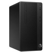 3ZD13EA 3ZD13EA Персональный компьютер HP 290 G2 MT Core i3-8100,4GB,500GB,DVD-RW,usb kbd/mouse,Win10Pro(64-bit),1-1-1 Wty(1QN70EA)