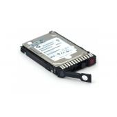 "653955-001 653955-001/652564-B21 Жёсткий диск 300Gb 2.5"" HP hot-plug dual-port SAS 10000rpm 6G/s"