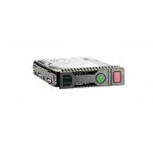 "653971-001 653971-001/652589-B21 Жёсткий диск 900Gb 2.5"" HP hot-plug dual-port SAS 10000rpm 6Gb/sec"