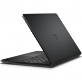"3552-3072 Ноутбук Dell Inspiron 3552 3552-3072 black 15.6"" HD Pen N3710/4Gb/500Gb/DVDRW/W10"