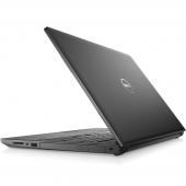 """3568-0245 Ноутбук Dell Vostro 3568 Pentium 4415U (1,6 GHz) 15,6"""" HD Antiglare,4GB ,1TB (5400 rpm), HD 510,Win10Pro 3568-0245"""