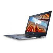5471-4624 Ноутбук 5471-4624 Dell Vostro 5471 Core i5-8250U (1,6GHz)14'' FHD 4GB 1TB UHD 620  (42 WHr) Linux