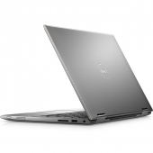 """5379-2136 Ноутбук Dell Inspiron 5379 5379-2136 Grey 13.3"""" FHD i5-8250U/8Gb/1Tb/W10"""