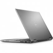 """5379-2129 Ноутбук Dell Inspiron 5379 5379-2129 Grey 13.3"""" FHD i5-8250U/8Gb/1Tb/Linux"""