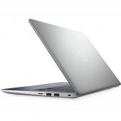 """5370-7314 Ноутбук Dell Inspiron 5370 5370-7314 Pink 13.3"""" FHD i5-8250U/4Gb/256Gb SSD/AMD530 2Gb/W10"""
