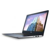 """5370-7291 Ноутбук Dell Inspiron 5370 5370-7291 Silver 13.3"""" FHD i5-8250U/4Gb/256Gb SSD/AMD530 2Gb/Linux"""