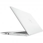 """5570-7772 Ноутбук Dell Inspiron 5570 5570-7772 White 15.6"""" FHD i3-6006U/4Gb/1TGb/AMD530 2Gb/DVDRW/Linux"""