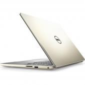 """5570-7789 Ноутбук Dell Inspiron 5570 5570-7789 Blue 15.6"""" FHD i3-6006U/4Gb/1TGb/AMD530 2Gb/DVDRW/Linux"""