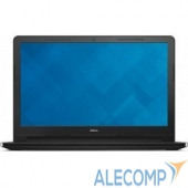 """3567-7862 Ноутбук Dell Inspiron 3567 3567-7862 black 15,6"""" HD i3-6006U/4Gb/1Tb/DVDRW/W10"""