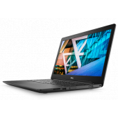 "3590-4117 Ноутбук 3590-4117 Dell Latitude 3590 Core i5-8250U (1,6GHz) 15,6"" FullHD Antiglare 8GB (1x8GB) 1TB (5400 rpm) UHD 620 4 cell (56 WHr)1 year NBD Linux"
