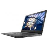"""3578-2639 Ноутбук Dell Vostro 3578 Core i5 8250U/4Gb/1Tb/AMD R5 M520X 2Gb/15.6""""/FHD (1920x1080)/Linux Linux/gold/WiFi/BT/Cam"""
