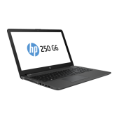 "2RR67EA Ноутбук HP 250 G6 Core i5-7200U 2.5GHz,15.6"" FHD ,Radeon 520 2GB, 8GB,256GB SSD,DVD-Writer,  2.1kg,,Win10Pro(64),Dark 2RR67EA"