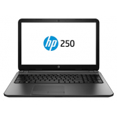 """1WY58EA Ноутбук HP 250 G6 Core i5-7200U 2.5GHz,15.6""""FHD ,8GB,256GB SSD,DVD-Writer,  2.1kg,,Dos,Silver 1WY58EA"""