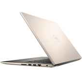 "5471-4662 Ноутбук Dell Vostro 5471, Core i5 8250U, 14"" FHD, 8Gb, SSD 256Gb, W10, Rose Gold (5471-4662)"