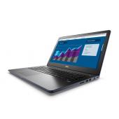 """5568-8043 Ноутбук Dell Vostro 5568 5568-8043 grey 15.6"""" FHD i5-7200U/8Gb/256Gb SSD/Linux"""