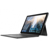 "5290-1467 Ноутбук 5290-1467 Dell Latitude 5290 Core i5-8250U (1,6GHz) 12,5"" HD Antiglare 8GB (2x4GB) 256GB SSD UHD 620 3 cell (51WHr)3 years NBD Linux"