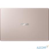 90NB0HT4-M03050 90NB0HT4-M03050 Ноутбук ASUS Zenbook 13 Light UX331UAL-EG058R Core i5-8250U/8Gb/512GB SATA3 SSD/ HD 620/13.3 FHD IPS NanoEdge (1920x1080) AG/WiFi/BT/Cam/W10 PRO/Rose GOLD/985g/Sleeve/Magnesium-aluminum body
