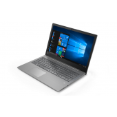 "81AX00CNRU Ноутбук 81AX00CNRU Lenovo V330-15IKB 15.6"" FHD(1920x1080) AG, I5-8250U, 8GB, 1TB 7мм, GraphicsDVD+-RW DL, WiFi, BT, FPR, Camera, 2cell, W10Pro, IRON GREY, 1,8 kg, 1y,c.i"