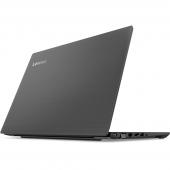 "81B0004HRU Ноутбук Lenovo V330-14IKB Core i5 8250U/8Gb/1Tb/AMD530 2Gb/14""/FHD (1920x1080)/Win10Pro/dk.Grey/WiFi/BT"